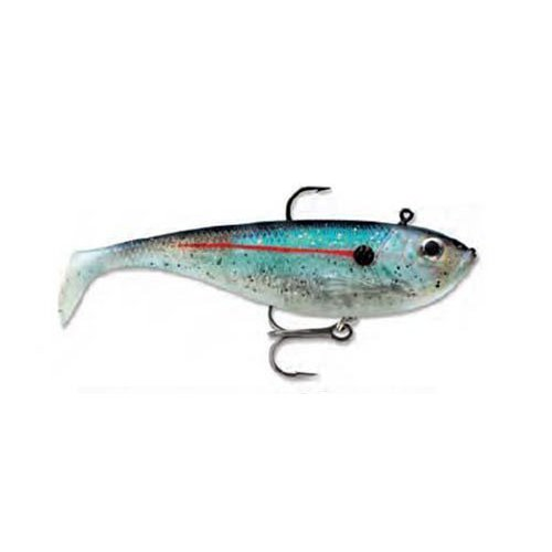 Storm Suspending Wildeye Swimbait 11cm