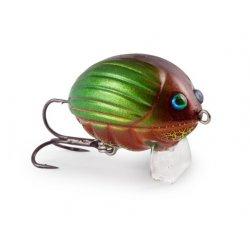 Salmo Lil Bug 3CM