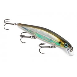 Rapala Shadow Rap 11cm