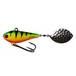 Spinmad Jig Turbo 35gr