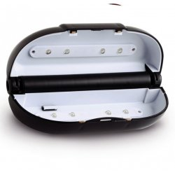 Rapala Cargador ultravioleta de señuelos luminiscentes (Glow)