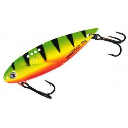 Spinmad Jig King 7.5cm