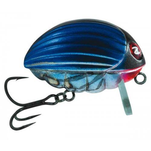 Salmo Bass Bug 5.5cm