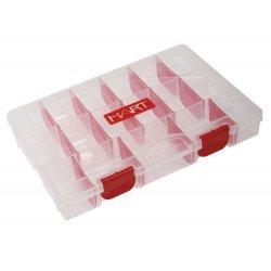 Hart Caja M5300A con departamentos móviles