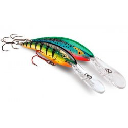 Rapala Deep Tail Dancer 13cm