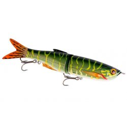 Savage Gear Glide Swimmer 16,5cm