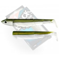 Black Minnow 70 Combo Off Shore Kaki