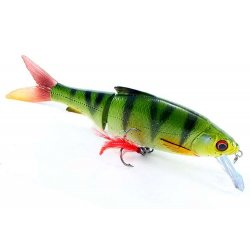 Savage Gear 3D Roach Lipster 13cm