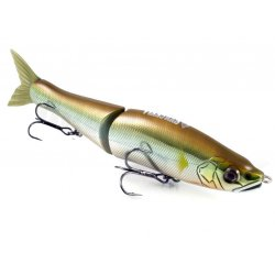 Gan Craft Jointed Claw 178 18cm