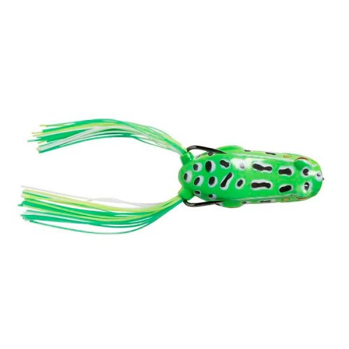 Savage Gear Pop Frog 5,5cm