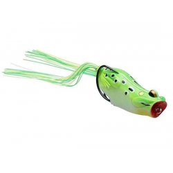 Savage Gear Pop Frog 5,5cm