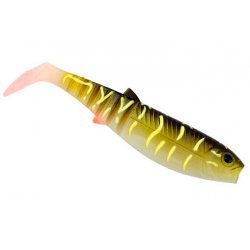 Savage Gear Cannibal Shad 12,5cm