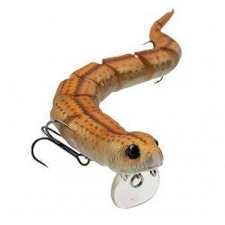 Savage Gear 3D Snake 20cm