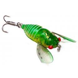 Savage Gear 3D Cicada 3.3cm