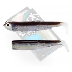 Black Minnow 70 Combo Shore Kaki 3gr