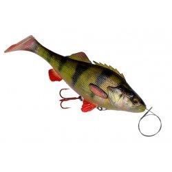 Savage Gear 4D Perch Shad 17,5cm