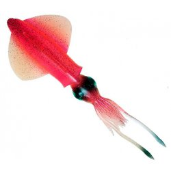 Savage Gear 3D LB Squid 12,5cm