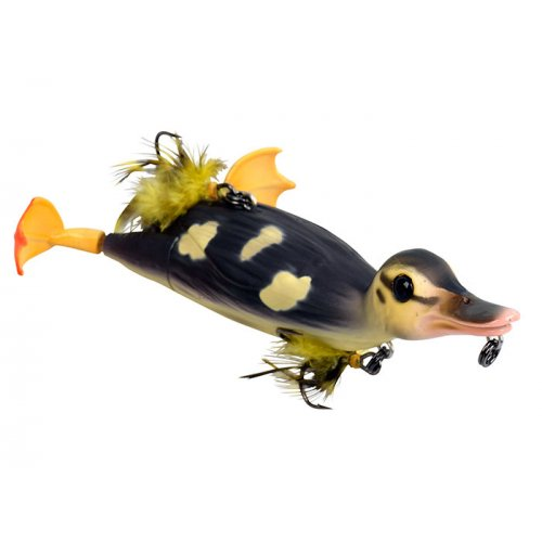 Savage Gear 3D Suicide Duck 10,5cm