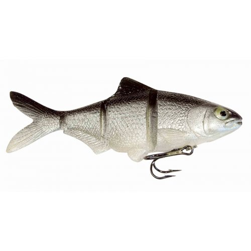 Castaic Catch22 Threadfin 15cm