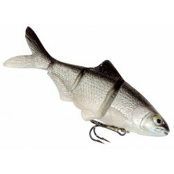 Castaic Catch22 Threadfin 15cm