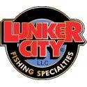 Señuelos Lunker City