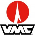 Señuelos VMC