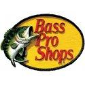 Señuelos Bass Pro Shop