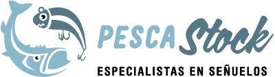 Pescastock tienda de pesca